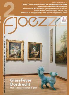 Fjoezzz, nr 2 - 2016