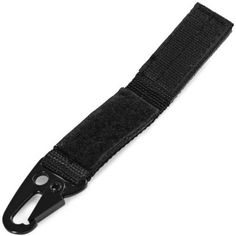 Tactical High Strength Nylon Ribbon Buckle #jewelry, #women, #men, #hats, #watches