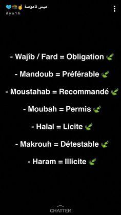 Allah Islam, Islam Quran, Saint Coran, Islam Religion, Arabic Language, Islamic Quotes, Muslim, Affirmations, Faith