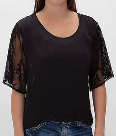 Band Of Gypsies Pieced Top