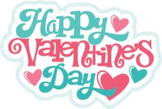 Happy Valentines Day SVG file for scrapbooking free svgs valentines day svg file svg cuts