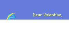 """Love, Internet Explorer - Funny memes that """"GET IT"""" and want you to too. Get the latest funniest memes and keep up what is going on in the meme-o-sphere. Bad Valentines Cards, Valentines Day Memes, Valentines For Kids, Valentine Ideas, Internet Explorer, Pick Up Lines Cheesy, Leelah, And So It Begins, Love Memes"""