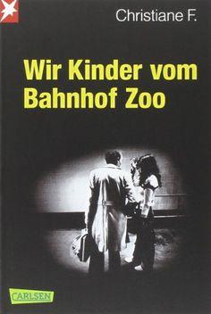 Wir Kinder vom Bahnhof Zoo von Kai Hermann http://www.amazon.de/dp/3551359415/ref=cm_sw_r_pi_dp_b-c3vb1G87RZ5
