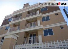 Ótimo apartamento, localização ideal para você morar com conforto, fica na Rua João Domakoski, no Mossunguê. Com toda segurança e tranquilidade, possui 1 dormitório (sendo uma suíte), sala para 2 ambientes, cozinha, lavanderia, sacada com churrasqueira, 1 banheiro social. Marque visita agora! Confira mais detalhes... www.imobiliariahouse.com.br R. J. Santos Corretor Imobiliário CRECI F24206 - PR 41 | 3596-7533 41 | 8428-1471 Oi  41 | 9596-1786 TIM / WhatsApp