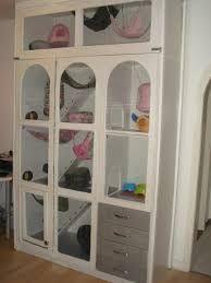 les 25 meilleures id es de la cat gorie enrichissement de chien sur pinterest jouets pour. Black Bedroom Furniture Sets. Home Design Ideas