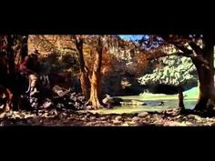 Big Jake 1971 John Wayne HD Full Lenght Action Movie from The Reel Cowboys of Hollywood - YouTube