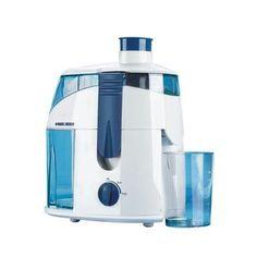 B&D Juice Extractor https://bestimmersionblenderreview.info/bd-juice-extractor/