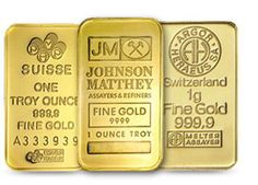 AU Trading LLC is a bullion dealer UK. We buy and sell all gold, silver, platinum and palladium coins and bars.  https://autrading.co.uk