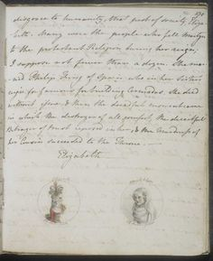 Restoring Jane Austen's Legacy - Arts and Humanities Research Council. The original handwritten manuscripts of Jane Austen's fiction have long been scattered in libraries and public collections around the UK and in New York. But an AHRC-funded project to digitise the documents allowed them to be viewed as a unified collection for the first time in more than 160 years.