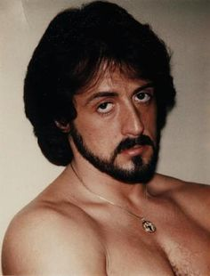 sylvester stallone porn movie peter north orgy