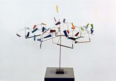 george rickey sculptures - Google Search