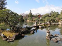 ***  Katsura Imperial Villa (Kyoto, Japan) on TripAdvisor: Address, Phone Number, Reviews