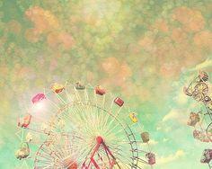 #pastel