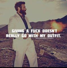 @billionaire.nation ===================== Credit To Respective Owners ====================== Follow @daytodayhustle_ ====================== #success #motivation #inspiration #successful #motivational #inspirational #hustle #workhard #hardwork #entrepreneur #entrepreneurship #quote #quotes #qotd #businessman #successquotes #motivationalquotes #inspirationalquotes #goals #results #ceo #startups #thegrind #millionaire #billionaire #hustler #idgaf