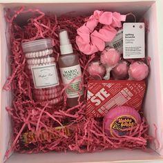 Cute Birthday Gift, Birthday Gift Baskets, Birthday Gifts For Teens, Happy Birthday Gifts, Birthday Gifts For Girlfriend, Friend Birthday Gifts, Boyfriend Birthday, Birthday Presents, Birthday Diy
