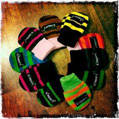 Kimperi tumput Fur Slides, Pool Slides, Sandals, Baby, Design, Slide Sandals, Shoes Sandals, Newborns, Sandal