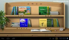 North Korea E-books