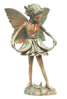 Invite The Magic Of Fairies Into Your World With Fairy Garden Miniatures,  Houses And Accessories, Fairy Figurines, Fairy Art, Wings And More.