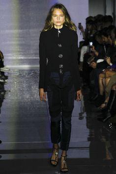 Versus Versace, Look #1