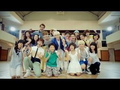 "SHINee 샤이니_Green Rain (From MBC Drama ""여왕의 교실"")_Clip 1"