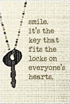 53 Best Key To My Heart Images Antique Keys Old Keys Windows