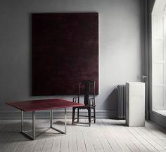 PK 4x20 in Studio Oliver Gustav
