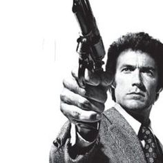 Image result for magnum force Clint Eastwood, Magnum Force, Films, Movies, The Man, Superstar, Actors, My Favorite Things, Image