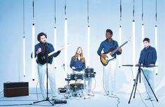 Metronomy: Old Skool (UK)   http://kvkzblog.blogspot.hu/2016/06/metronomy-old-skool.html