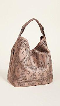 c8b5cec71d4 Deux Lux Nolita Hobo Bag