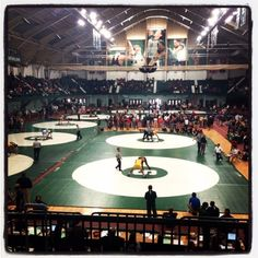 #tbt back to east Lansing this weekend #michiganstate #timetoshine #Padgram