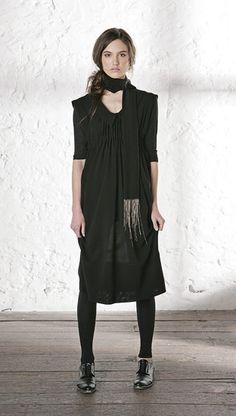 Australian Fashion  from Morrison Winter Collection