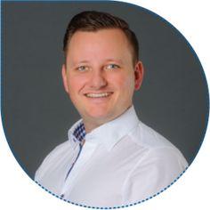 Von April 2013 bis März 2016 bereicherte Dr. Jan Stauß als Weiterbildungsassistent zum Fachzahnarzt für Kieferorthopädie unsere Praxis. Ab April 2016 ist Dr. Jan Stauß am Universitätsklinikum Marburg tätig, um dort weitere klinische Erfahrung zu sammeln und die Facharztausbildung zum Kieferorthopäden abzuschließen.