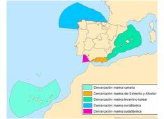 Buques de acción marítima: ni demasiado grandes ni poco armados Naval Academy, Special Ops, Spanish Armada, Shooting Guard, Amphibians, Boats