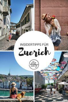 Travel Planner, Trip Planner, Reisen In Europa, Weekend Getaways, Countryside, Life Is Good, Landscape, World, Holiday