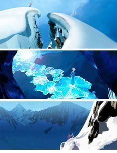 http://theconceptartblog.com/wp-content/uploads/2013/05/Frozen-conceptart-1.jpg
