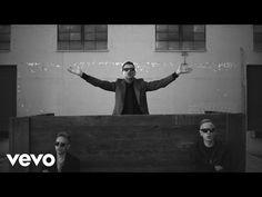 Depeche Mode - Megérkezett az új klip! http://rockerek.hu/depeche_mode_megerkezett_az_uj_klip.html