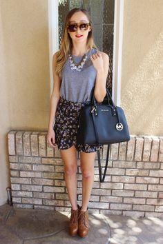Spring fashion http://sundaythreds.blogspot.com/