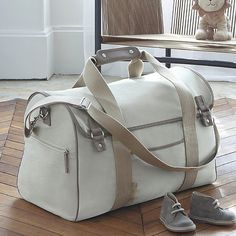 58 Best Large Diaper Bags For Two Twins Multiples Images