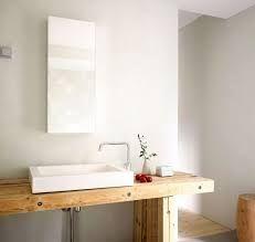 scandinavian bathroom - Google Search