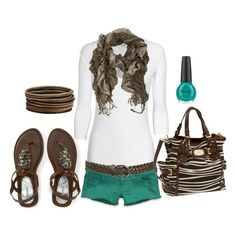 Untitled #127 found on Polyvore