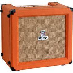 Orange Amplifiers Tiny Terror TT15C-12 15W 1x12 Tube Guitar Combo Amp (Hello Music doing $695 today!!!! Sorry GC)