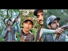 Skeet shooting - is a recreational and competitive activity where participants, using shotguns, attempt to break clay targets mechanically flung into the air. Skeet Shooting, Trap Shooting, Sporting Clays, Handsome Arab Men, Soul Connection, Love Of My Life, Olympics, Dubai, I Am Awesome