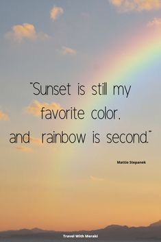 Beautiful quotes about sunset, travel and making the most of our beautiful world. Beach Sunset Quotes, Sunset Quotes Beautiful, Quotes About Sunset, Quotes About Rainbows, Romantic Quotes, Beautiful Pictures, Sunset Quotes Instagram, Sunset Captions For Instagram, Beautiful Captions For Instagram