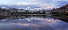 Llynau Mymbyr Snowdon Horseshoe in the background at Snowdonia Winter sunrise,Panoramic Canvas prints Welsh Winter,north wales canvas prints,wall art for sale Wales landscape,buy noth wales canvas prints,Buy canvas prints of Snowdon suumit,Buy canvas prints of Snowdonia north wales,Buy canvas prints of tryfan and Glyders,Buy canvas prints of South Stack Lighthouse Spring Sunset,Buy canvas prints of Crib Goch, Buy canvas prints of Second Severn Crossing Bridge at sunset,Buy canvas prints of…