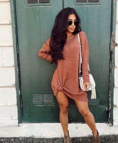 clothes for women,womens clothing,womens fashion,womans clothes outfits Classy Outfits, Trendy Outfits, Cute Outfits, Fashion Outfits, Womens Fashion, Fashion Trends, Ladies Fashion, Fashion 2018, Work Outfits
