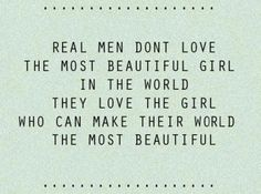 quotes about love 26 70 Quotes About Love and Relationships