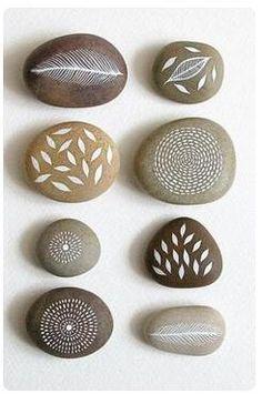 hello, Stone Veneer,Interior Stone Cladding,Plastic Stone Panels,other stones, etc    good quality&good price    E-mail: jane@jiujiang-stone.com