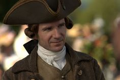 William Cavendish, Duke of Devonshire - Ralph Fiennes in The Duchess Georgiana Duchess Of Devonshire, Duke Of Devonshire, Duchess Of Cambridge, Duchess Kate, Ralph Fiennes, Dangerous Liaisons, Big Hair Bows, Victorian Life, Kate Middleton Style