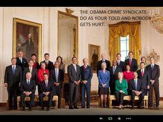 """@Jeanne Kelley: Traitors and Criminals pic.twitter.com/pJowkiHy4l"""