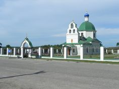 Казанский храм села Богдановка, Коломенский район, Московская обл., Россия, 140471